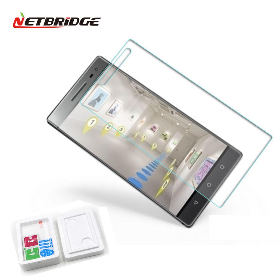 Wholesale- For Lenovo Phab 2 Pro Plus Project Tango 6.4 Inch Screen ...