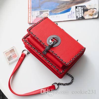 Factory cheap fashion women designer handbag brand name famous clutch bag satchel cross body shoulder bags purse china new free ship