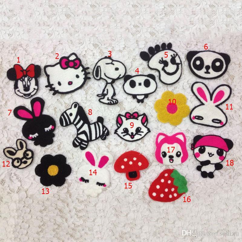 1e3b8a020 Cheap Stuffed Dolls Plush Toys Hello Kitty Best Kids Hello Kitty Shoes