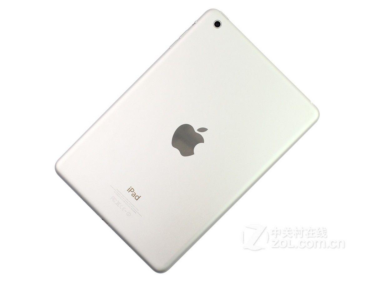 "100% Original Apple Refurbished iPad mini 1 Wifi 16GB 32G 64G IOS A5 7.9"" Refurbished Tablets Wholesale DHL free"