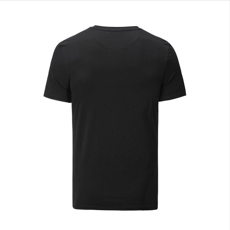 Modemarke Männer Frauen Kurzarm T-Shirt Niet kleine Monster lustige Augen drucken hochwertige Baumwolle Männer cool T-Shirt Hip Hop Tops T-Shirts