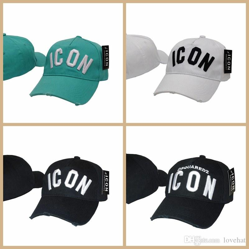 c1065aa85e1 ICON Snapback Born In Canada Hats Men s Letters Adjustable Baseball ...