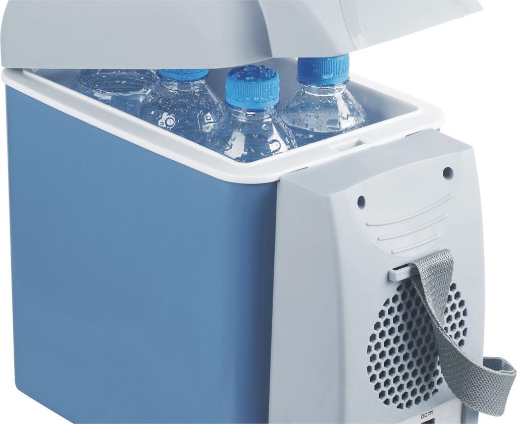 Mini Kühlschrank Für Das Auto : Großhandel großverkauf kleine l auto kühlschrank mini