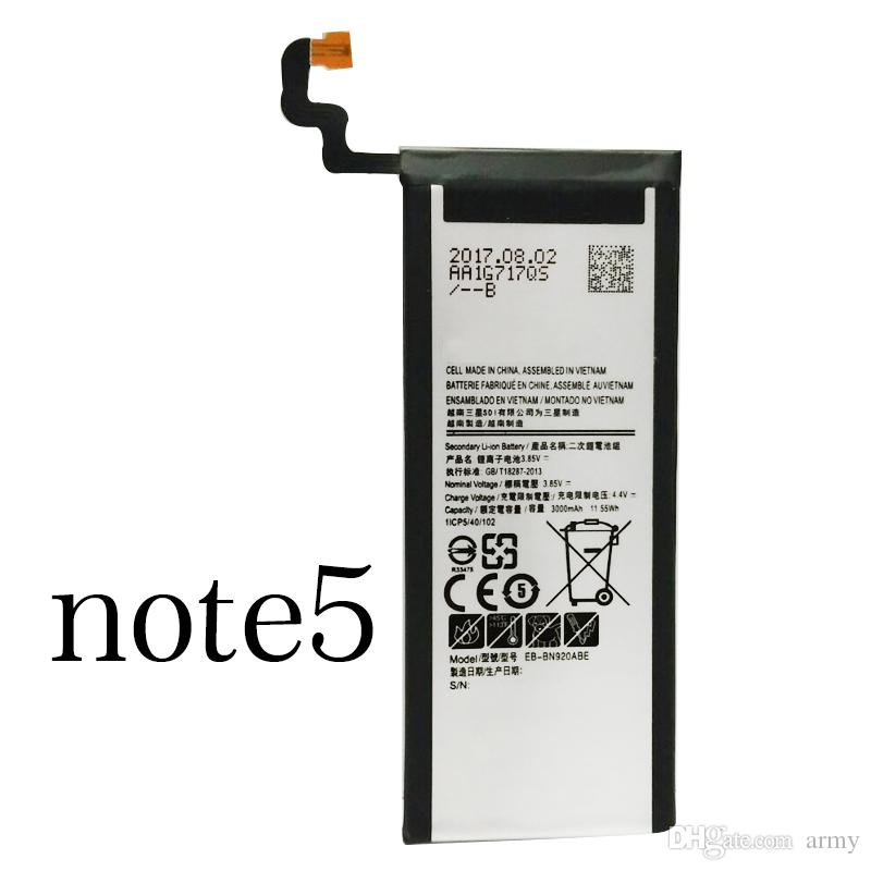 2017 Cell Phone Battery mini,5830,9070,9082,Z1 2,G850,9100,BA900,7508,9150,BA800