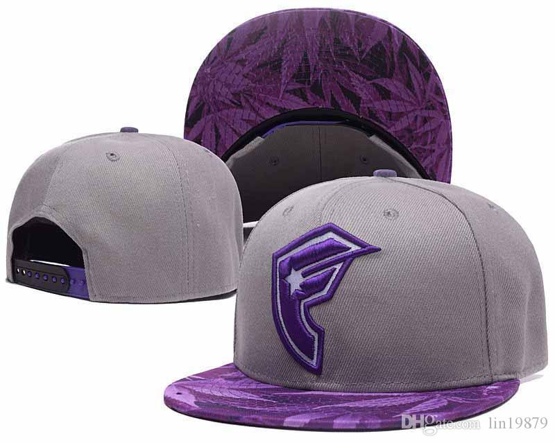 ac63693552e 2017 NEW Brand Famous Stars And Straps Leaf Snapback Mens Baseball ...