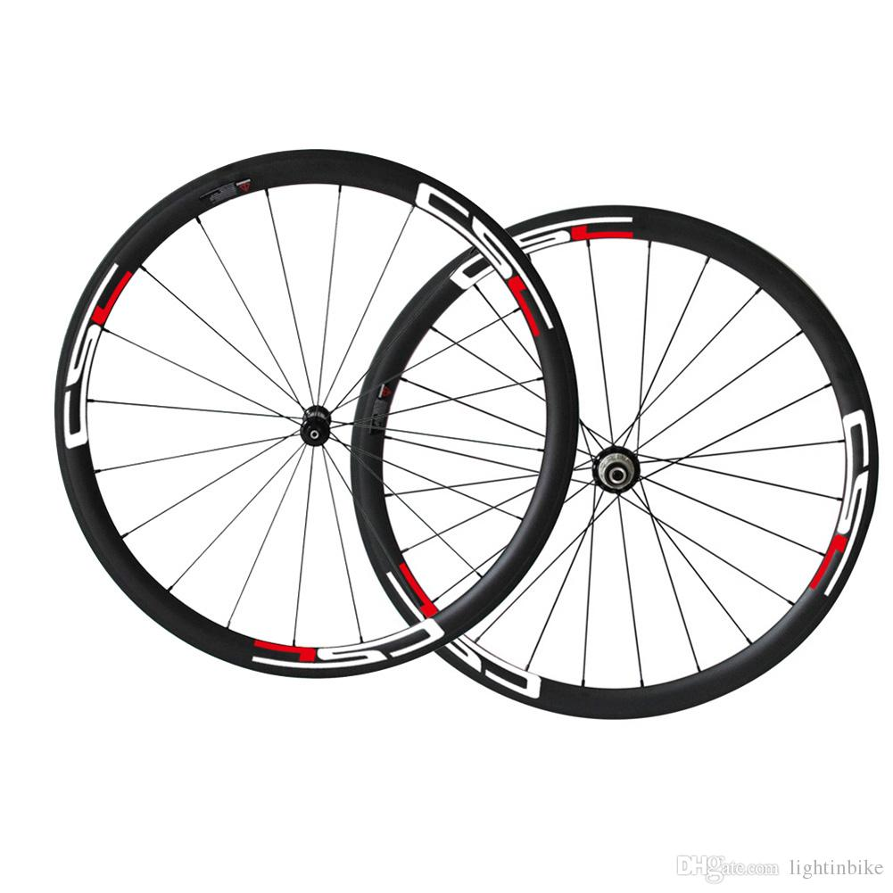 Decals 38mm clincher tubular csc carbon bike wheelset straight pull r36 road bike wheels basalt breaking surface road bicycle wheel mtb wheels best mountain