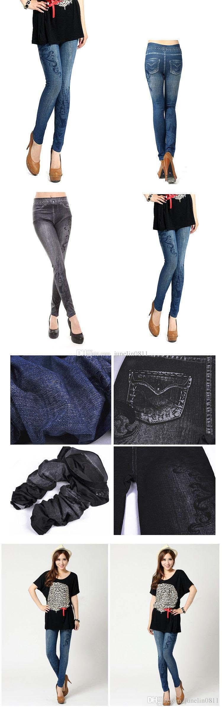 best website ab70a a75b5 leggings-gratuits-pour-les-femmes-leggings.jpg