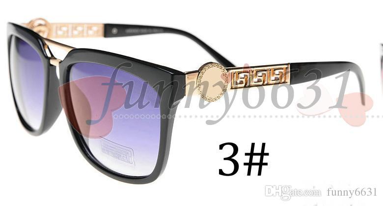 a1f50f9e9b7 Summe Woman Metal Cycling Sunglasses Ladies UV400 Sun Glasses Mens Riding  Sunglasse Driving Glasses Wind Sunglasses Black Sun Glasses Free S John  Lennon ...