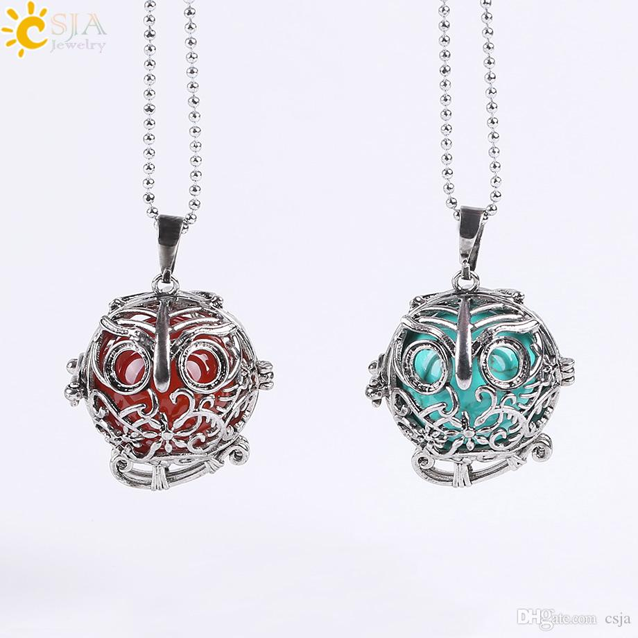 kuberbox zoom initials male loading com pendant heart sd lockets