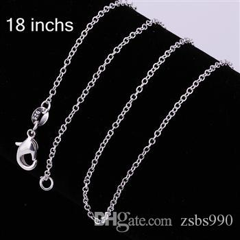 high quality 925 Silver starfish pendant necklace bracelet and earrings charm jewelry set women Factory cheap wholesale