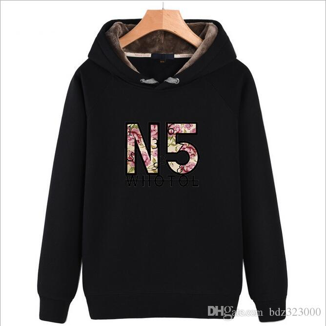 Red Cloud Naruto Uzumaki Naruto Men Hoodie 2017 Hot Spring Autumn Men Hoodies Sweatshirt Fleece High Quality Sudadera Hombre men polo jacket