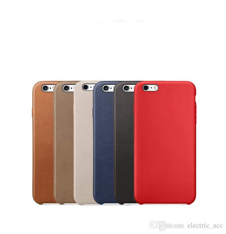 iphone 7 red custodia