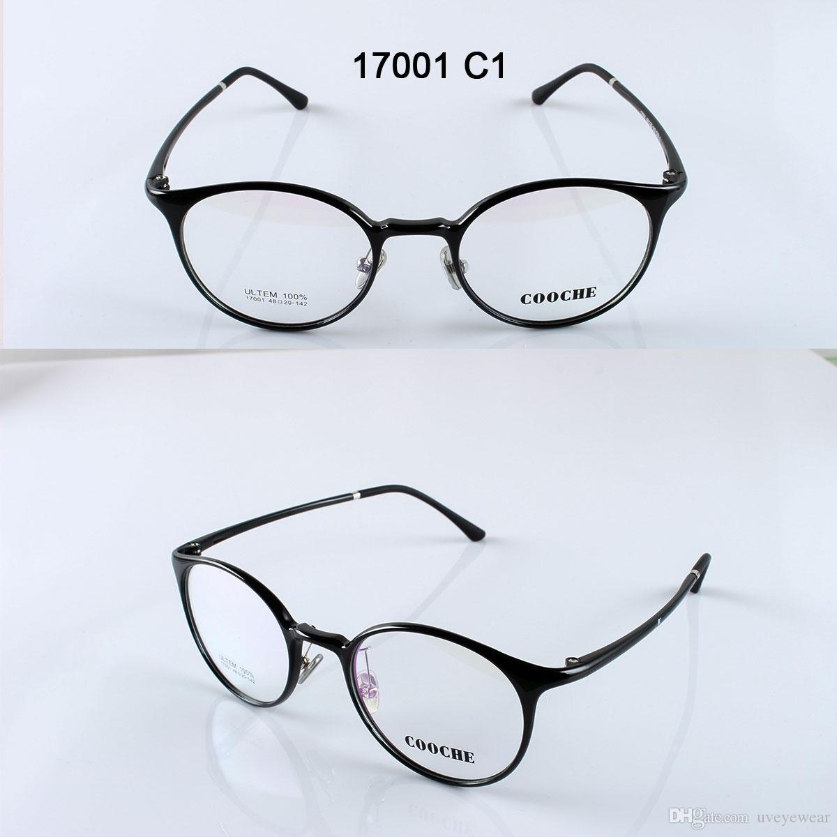 Optical Frames From Manufacturer Face A Face Eyeglass Frames How To ...