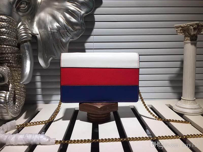 Mode Abendtaschen Frauen Hohe qualität marke frau umhängetasche Rot einfarbig retro stil Größe 20 * 13 * 3,5 cm modell 162419469