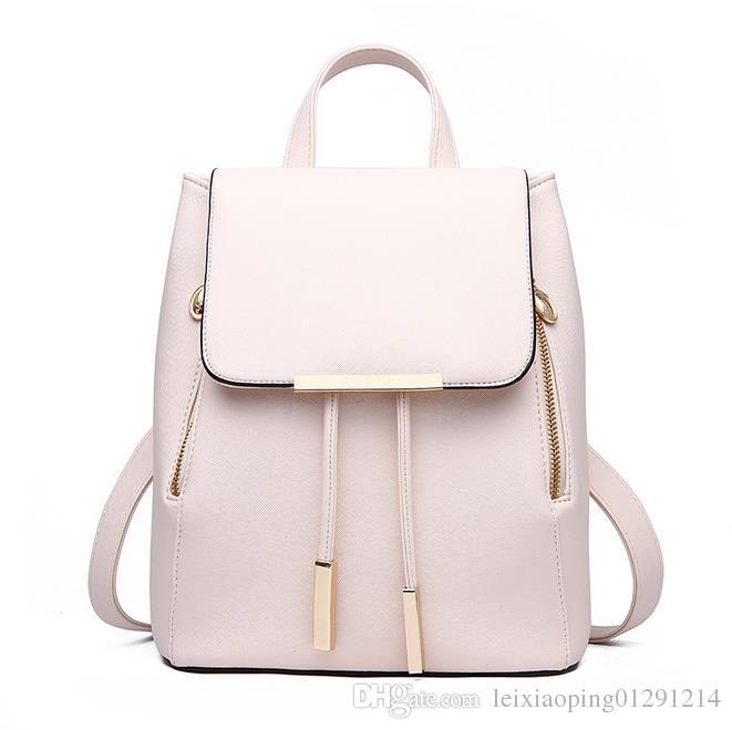 New Designer Purses Handbags Sale Belt Buckle Handbags For Women ...