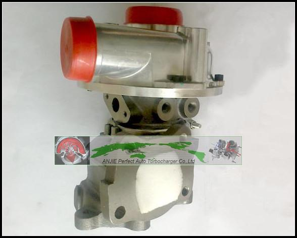 RHF55 8980302170 VB440051 CIFK Turbocharger Turbo For Truck Industrial Fan Motor Industriemotor SH240 CH210-IS-5 JCB 4HK1