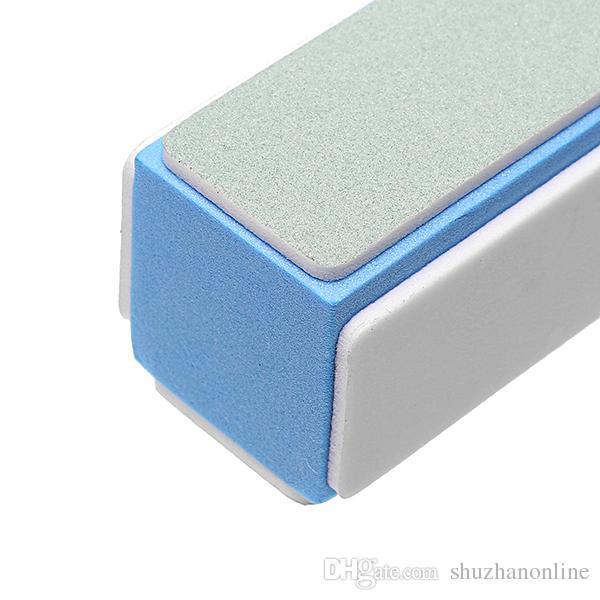 240-7000 Juego de almohadillas abrasivas de grano Herramienta abrasiva de pulido de almohadillas abrasivas
