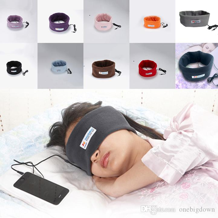 Image result for bluetooth sleep headphones headband
