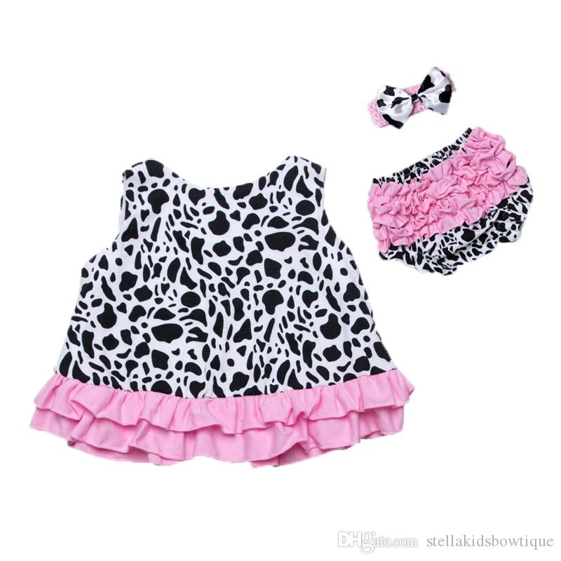 1379220e7fa Cheap Baby Girl Clothing Embroidery Cute Newborn Baby Girl Clothing Sets