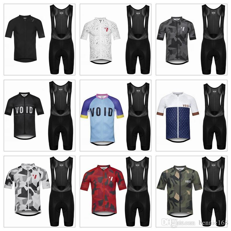 2017 VOID Short Sleeves Cycling Jerseys Summer Style For Men Women MTB Ropa  Ciclismo Quick Dry Compressed Bike Wear XS-4XL Bicycle Clothing Cycling  Jerseys ... 962b94c44