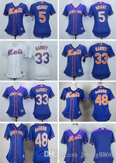 finest selection 90653 3f1a4 5 david wright jersey cheap
