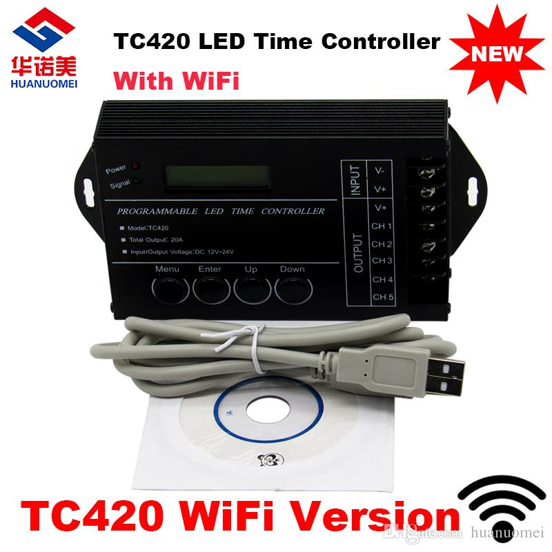today video for programmable home homeowner switches your timers innovative s timer light and