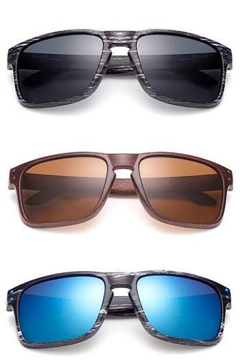 2017 Fashion Classic Style Sunglasses For Men Women Brand Designer Sun  Glasses Gafas Oculos De Sol Designer Sunglasses Designer Sunglasses  Designer ... 341816d643