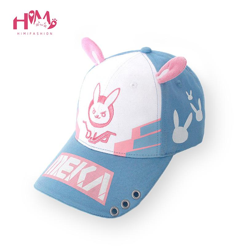 plain baseball caps for sale in south africa australia rabbit ear cute cap women cartoon