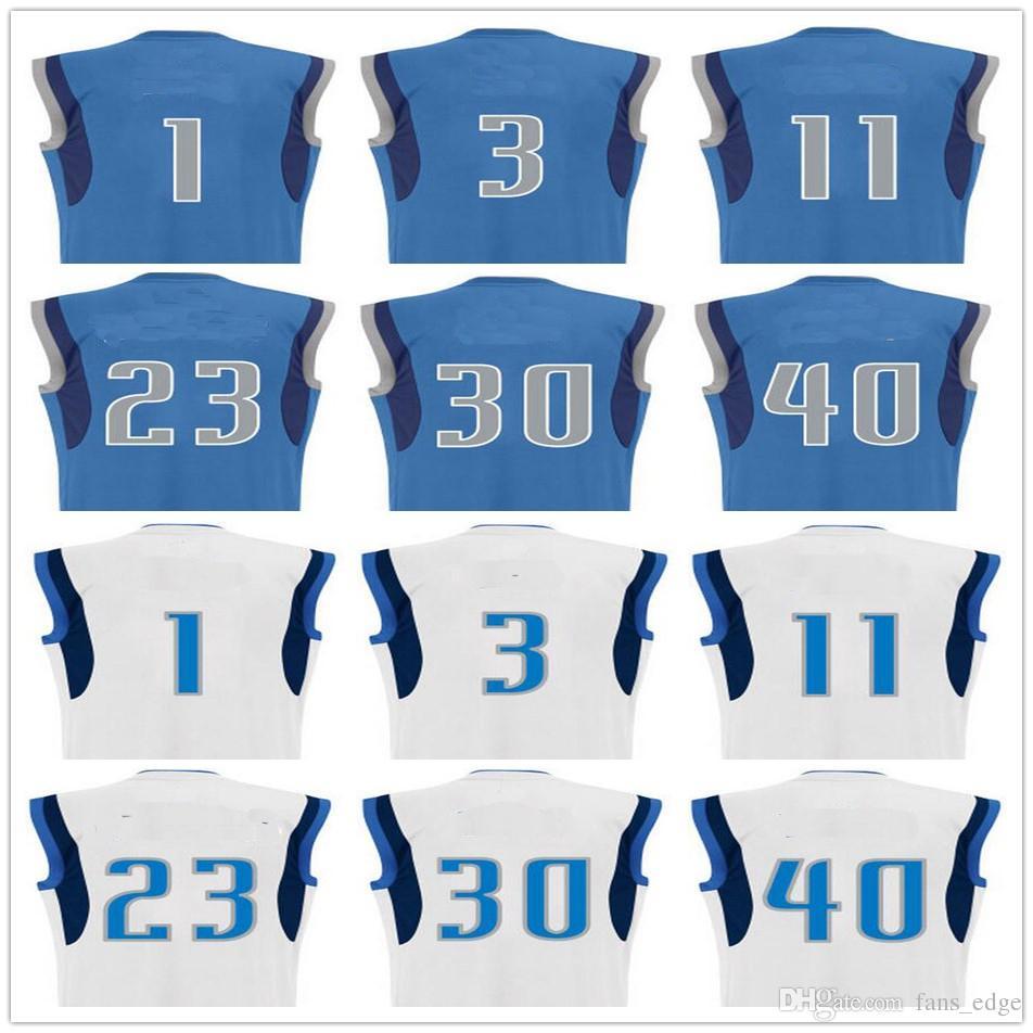 huge selection of af354 9bd89 uk ferrell yogi 11 jersey 0bbee 532e2