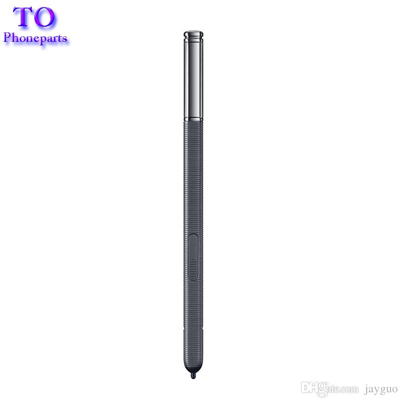 Touch Stylus S Pen Capacitive Replacement For Samsung Galaxy for Note 2 Note 3 Note 4 N9100