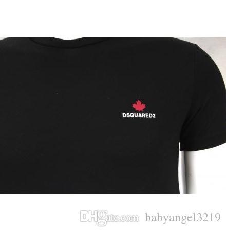 2017 uomini hip hop BALR maglietta Fitness magliette in cotone BALRED marchio di abbigliamento lettera stampa T-shirt Tee Moleton moda tshirt