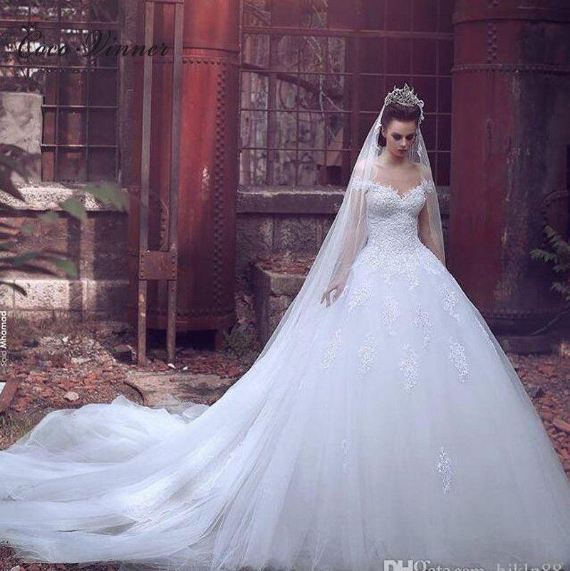 Increíble Vestido Blanco Simple De La Boda Ideas Ornamento ...