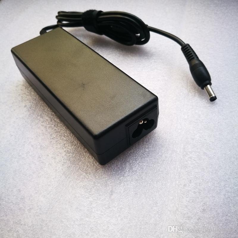 20V 4.5A 90W Laptop Wechselstrom-Adapter-Ladegerät-Stromversorgung für Lenovo B560 B570 B580 B940 E46A G455 G460 G460A G465 G480 G485 G560