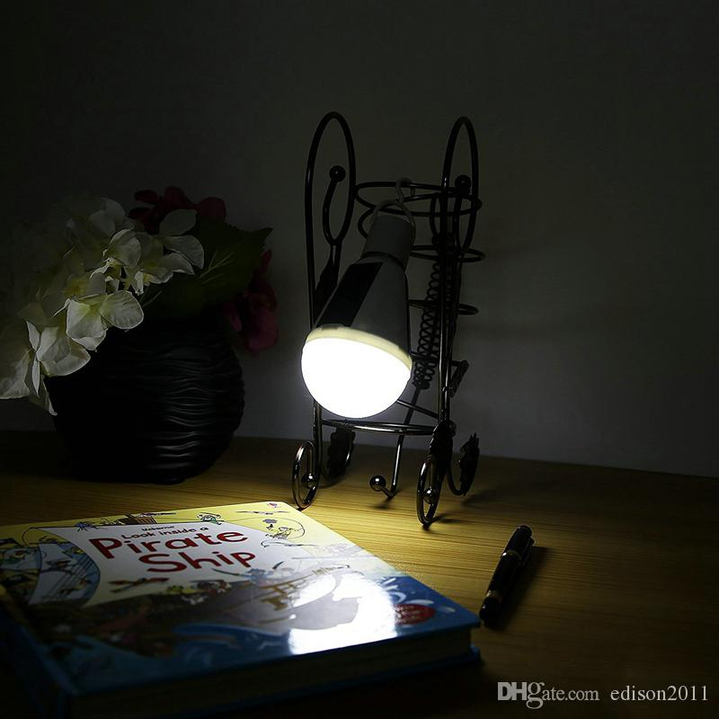 Edison2011 7Вт/12Вт горячая солнечной энергии аварийная лампа зарядки лампы светодиодные солнечный свет открытый лампы