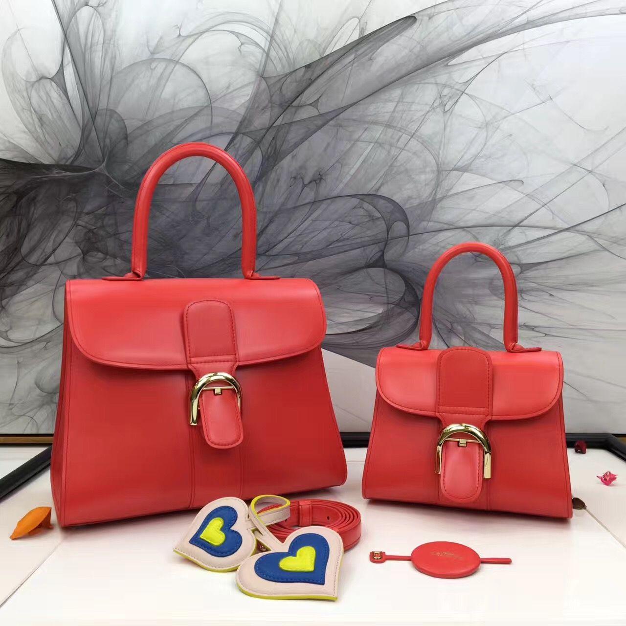 Best Qualit Hot Sale Handbag For High Quality Women Handbag ...
