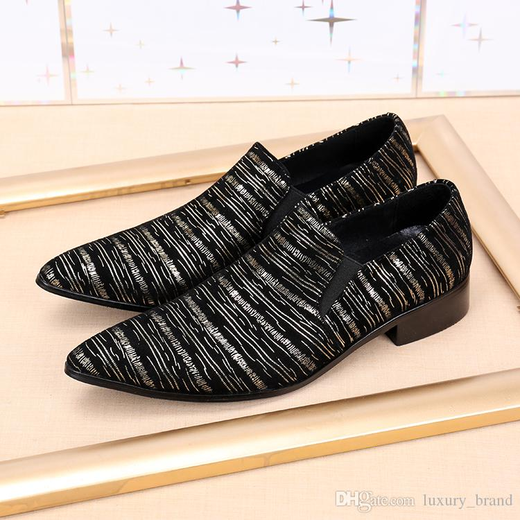 2be4577f28a8 Cheap Best Male Leather Shoes Best Ladies Black Patent Leather Shoes Bow
