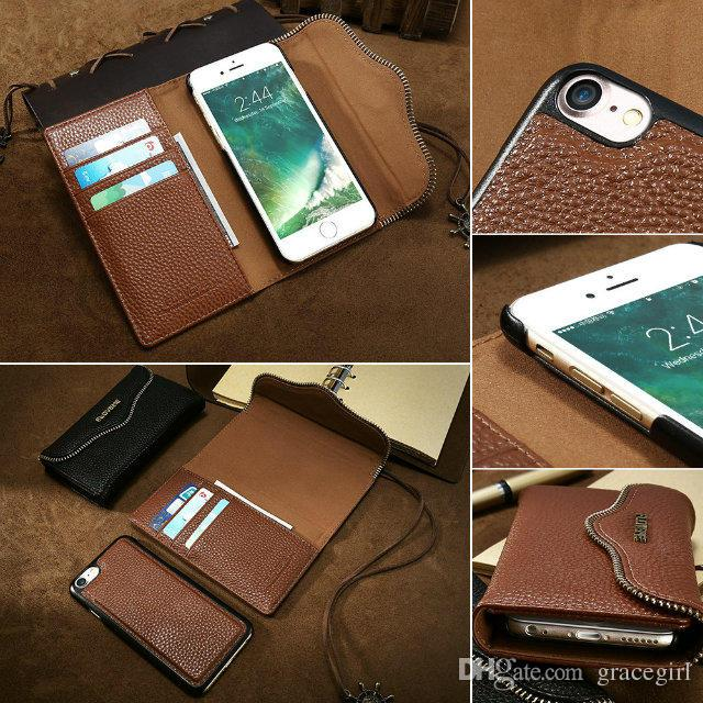 2 in 1 iphone 7 case