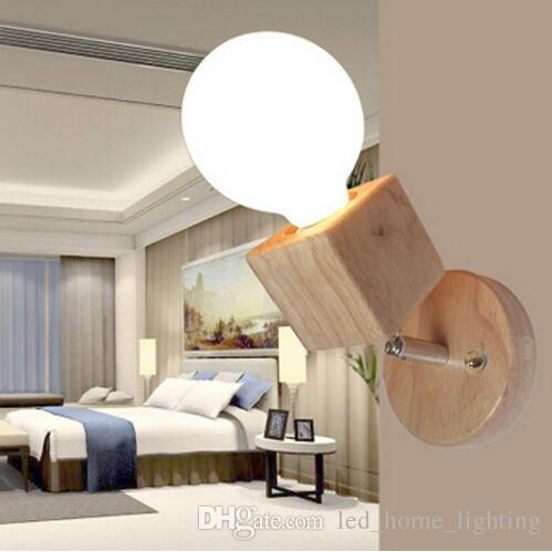 e75b2775df4 Cheap Bedside Lamps for Reading Best Wall Sconces for Living Rooms