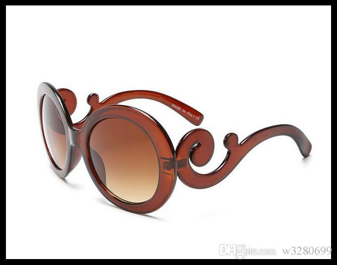 Üreticiler Avrupa ve Amerikan eski güneş gözlüğü ve yüksek kalitede yeni bayanlar güneş gözlüğü teşvik
