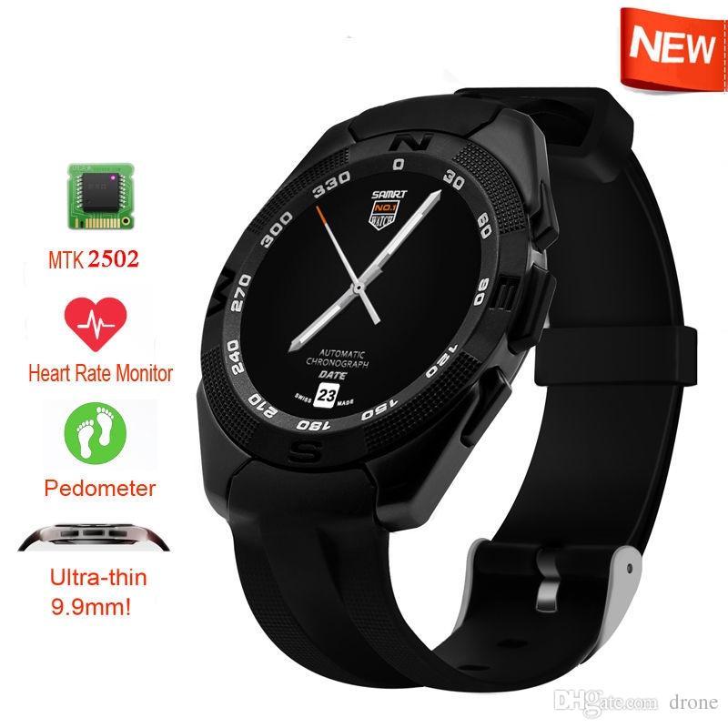 5bb0931e9 Best Bluetooth Smart Watch Calling Whatsapp Cheap Bluetooth Smart Watch Sim