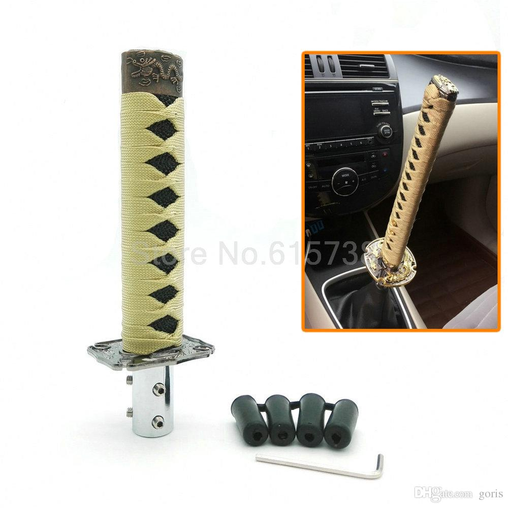 wholesale shift knobs jdm buy cheap shift knobs jdm from chinese