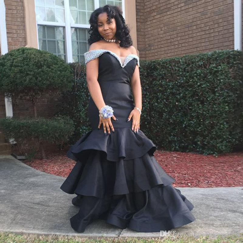 Modest halter high collar formal evening dresses zipper backless sleeveless mermaid prom dresses long floor trumpet vestidos de novia