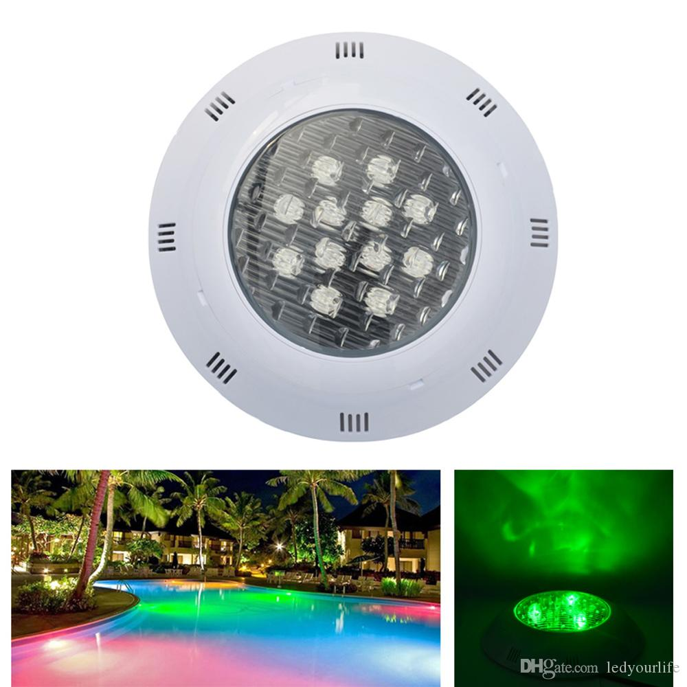 not pentair swimming controller lights intellibrite lighting pdf warranty led working light for pool
