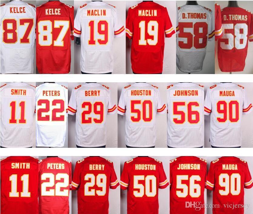 best website 3fc80 8fd12 22 marcus peters jerseys wholesale