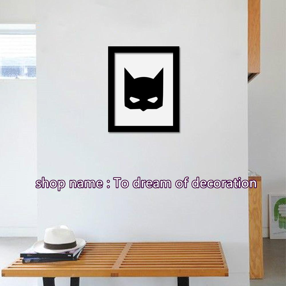Living room furniture names - See Larger Image