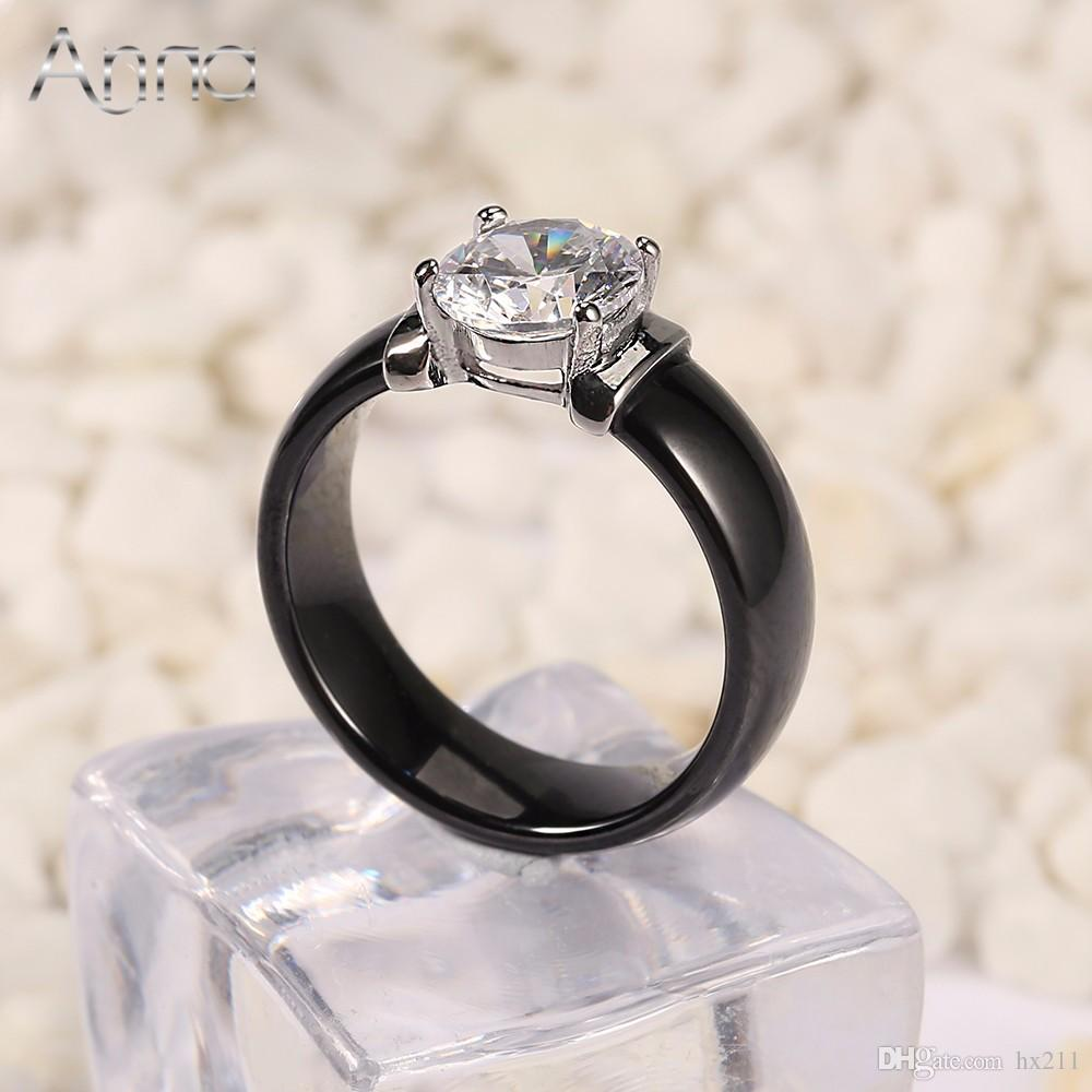 fashion ceramic women party white with online us zircon cheap for wide gift product lovers wholesale a jewelry rings by female silver luxury size n full