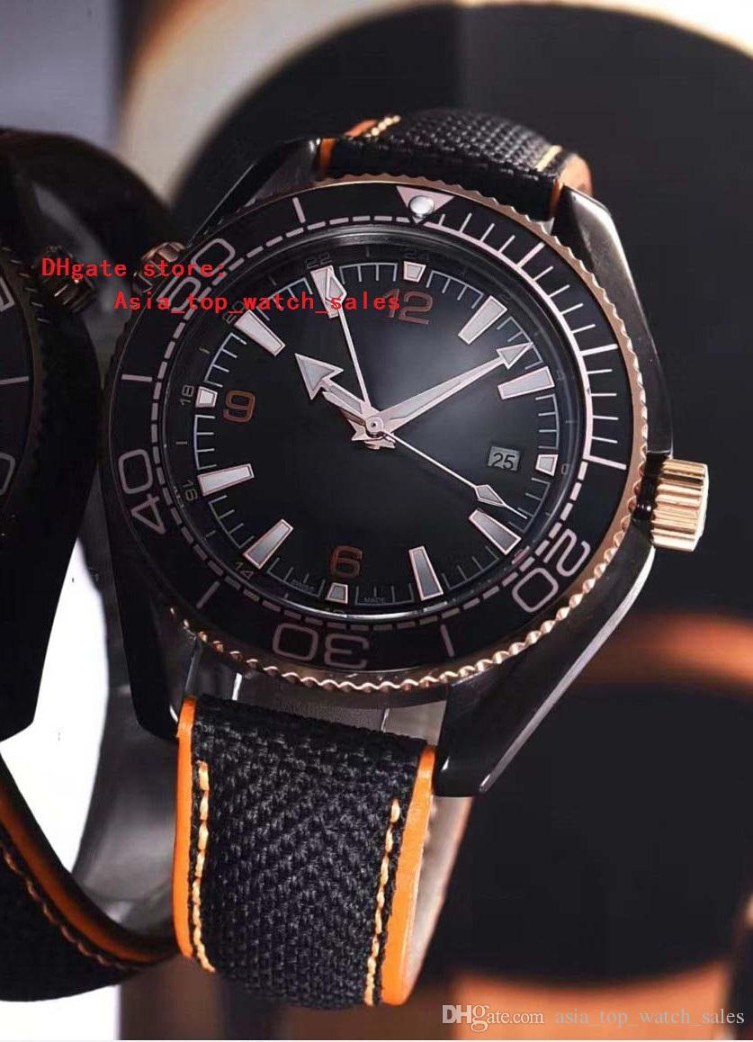 watches buy hilfiger shop watch product men dial black tommy for chronograph