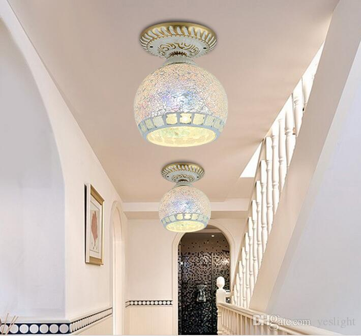 size crystal product pakage sunflower kg ceiling store small ceilings weight modern corridor clear lights