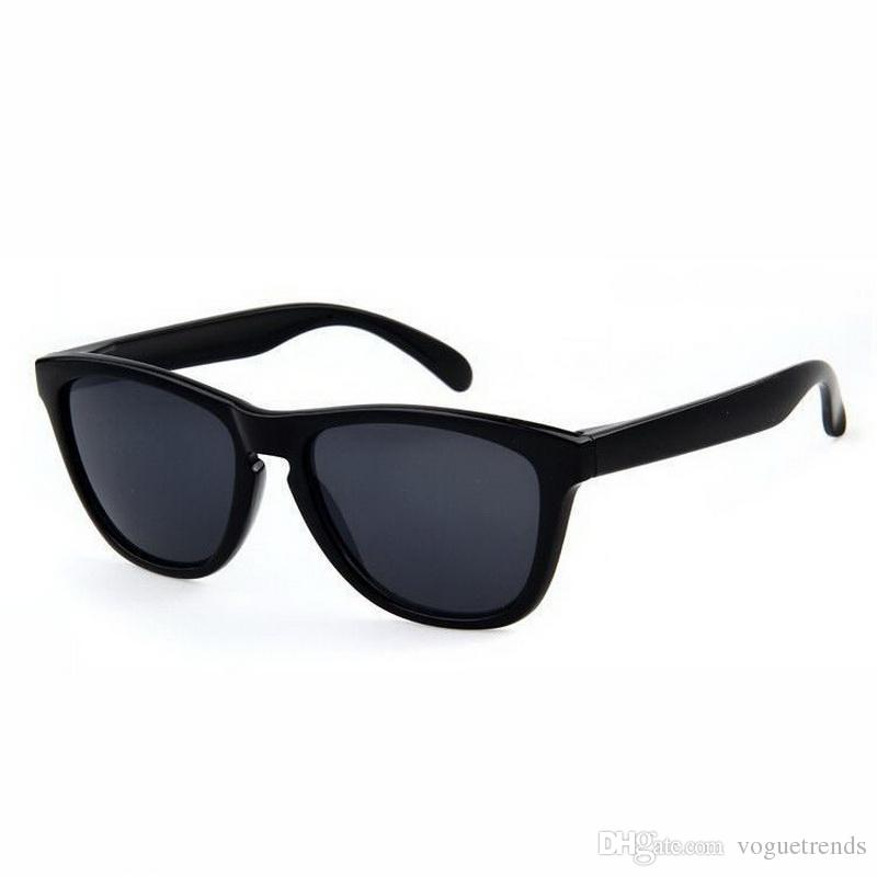 eeaa747b27 Retro Soft Square Shaped Fashion Unisex Sunglasses Keyhole Bridge Design  Acetate Frame Classic Mens Womens Sun Glasses Eyewear Wiley X Sunglasses  Mirror ...