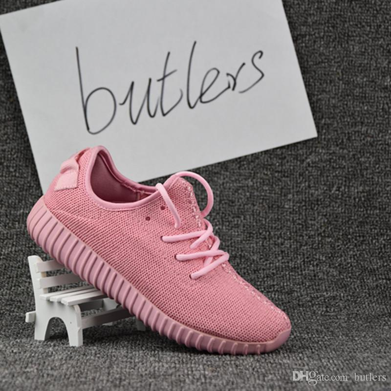 0ed28bdcce5e3 Cheap Adidas Yeezy Boost 350 v2  BELUGA  - Sole Supremacy